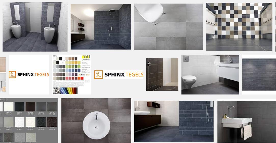Sphinx Tegels Prijzen : House of ceramics